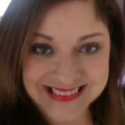 Lisa G. - Cary Care Companion