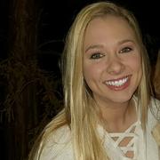 Nicole W. - Fox Lake Nanny