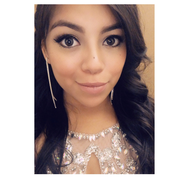 Tanya Judith C., Nanny in San Jose, CA with 4 years paid experience