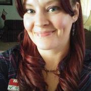 Nicole W. - Canton Babysitter