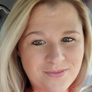 Mary Catherine J., Nanny in Conway, SC with 7 years paid experience
