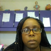 Latonya P. - Greenville Babysitter