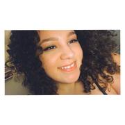 Aliya C. - Norfolk Babysitter