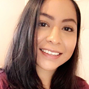 Noemi R., Care Companion in Wilmington, CA with 0 years paid experience