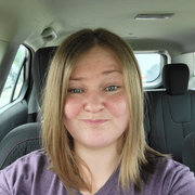 Haley B., Child Care in Fort Knox, KY 40121 with 0 years of paid experience
