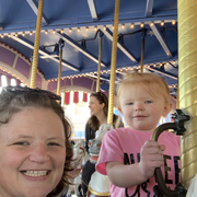 Nicole B., Babysitter in Anamosa, IA with 4 years paid experience
