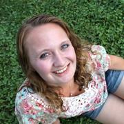 Elisabeth B. - Philadelphia Babysitter