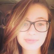 Amanda H. - Green Bay Babysitter