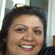 Rina F. - Castaic Babysitter