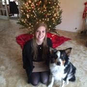Annie M. - Portage Pet Care Provider
