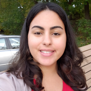 "Kristy H. - Dobbs Ferry <span class=""translation_missing"" title=""translation missing: en.application.care_types.child_care"">Child Care</span>"