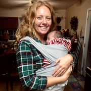 Quinn B., Babysitter in Portsmouth, NH 03801 with 7 years of paid experience