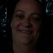 Gwendolyn C. - Winston Salem Pet Care Provider