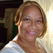 Angelina B., Babysitter in New York, NY with 17 years paid experience