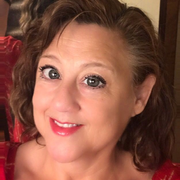 Christine L., Nanny in Farmington, IL with 20 years paid experience