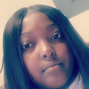 Carliee J., Nanny in Ray City, GA with 4 years paid experience