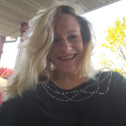 Lisa Marie H., Nanny in Saint Michael, MN with 17 years paid experience