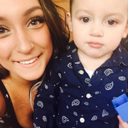 Mariah D., Babysitter in Albany, OR with 8 years paid experience