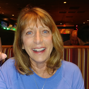 Deborah W., Care Companion in Milton, FL with 2 years paid experience