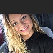 Danielle S. - Waco Nanny