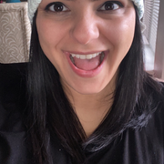 Christina Q., Nanny in Sterling Heights, MI 48312 with 9 years of paid experience