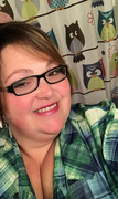 Jennifer D., Babysitter in Villa Rica, GA with 10 years paid experience