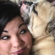 Kelly O. - Dunedin Pet Care Provider