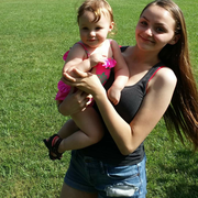 Allison R., Babysitter in Cincinnati, OH with 4 years paid experience
