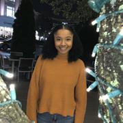Tiffany J., Babysitter in Suwanee, GA with 1 year paid experience