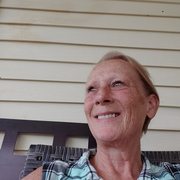 Tina L., Babysitter in New Columbia, PA with 30 years paid experience
