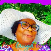 Doreen S. - Lancaster Care Companion
