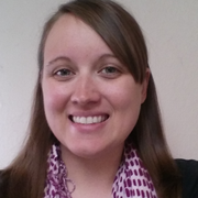 Amanda G., Pet Care Provider in Minneapolis, MN 55433 with 2 years paid experience