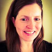 Lisa N. - Madison Pet Care Provider