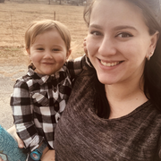 Mahulani B., Babysitter in Redmond, OR with 2 years paid experience