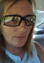 Marcia L. - Eddington Pet Care Provider
