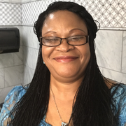 Patricia O. - Birmingham Babysitter