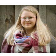 Madison L., Child Care in Warren, VT 05674 with 7 years of paid experience