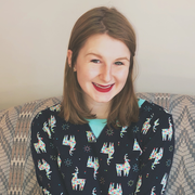 Rachel S. - Prospect Pet Care Provider