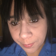 Lisa C., Nanny in Staten Island, NY with 25 years paid experience