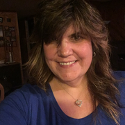 Melinda W., Pet Care Provider in Huntington, WV with 1 year paid experience