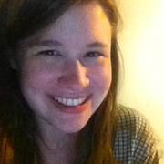 Paige C., Babysitter in Seattle, WA with 6 years paid experience