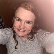Emily K., Child Care in Nisswa, MN 56468 with 0 years of paid experience