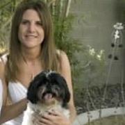 Jayme W. - Billings Pet Care Provider