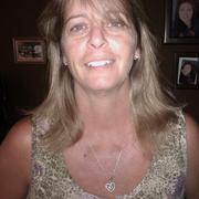 Tracy W. - Sherman Oaks Babysitter