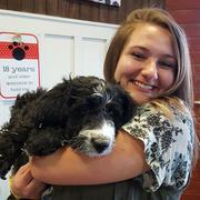 Samantha H. - Shelley Pet Care Provider