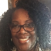 "Kathy J. - Moreno Valley <span class=""translation_missing"" title=""translation missing: en.application.care_types.child_care"">Child Care</span>"