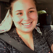 Erin M., Babysitter in Patterson, NY with 10 years paid experience
