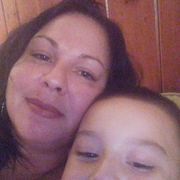Jennifer F., Babysitter in Morriston, FL 32668 with 20 years of paid experience