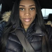 Kiara B., Babysitter in Dearborn Heights, MI 48125 with 3 years paid experience