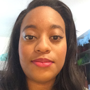 Brianna J., Pet Care Provider in Chicago, IL 60660 with 8 years paid experience
